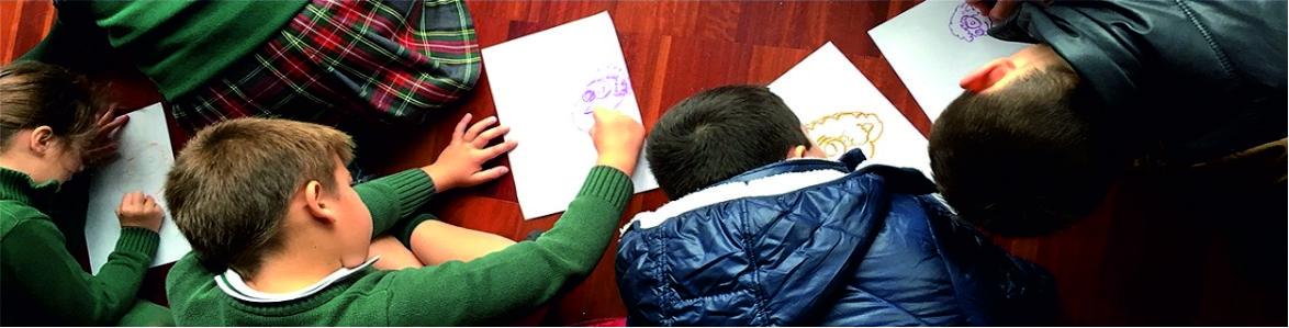 Uniformes Escolares y Deportivos